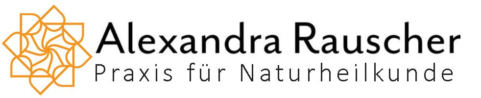Naturheilpraxis Reutlingen